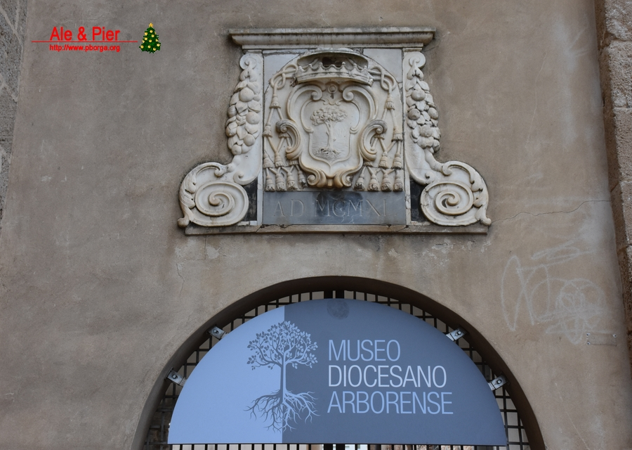 Museo Diocesano OR