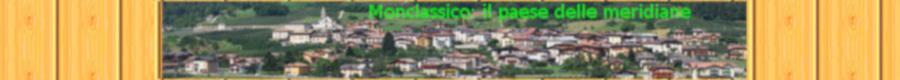 Monclassico